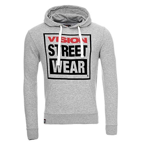 93k2-vision-street-wear-hoody-kapuzen-pullover-cm0248-gr-l