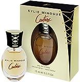 Kylie Minogue Couture, Femme/Woman, Eau de Toilette