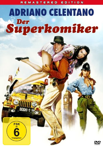 adriano-celentano-der-superkomiker-remastered-edition