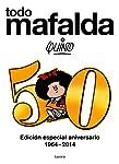 Todo Mafalda. Edición Especial...
