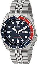 Comprar Automatic Divers Watch Stainless Steel