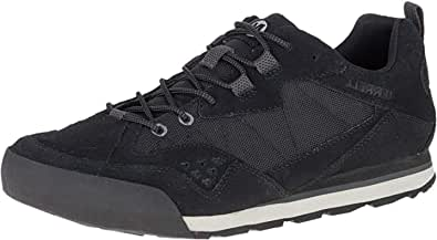 Merrell Burnt Rock, Sneaker Uomo, 47 EU