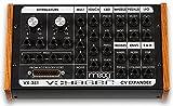 Modulaires MOOG VX-351