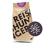 Reishunger Jasmin Reis, Duftreis, Thai Hom Mali, Thailand, Roi Et (3 kg) [in allen Größen erhältlich: 200 g bis 9kg]
