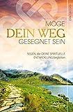 Möge dein Weg gesegnet sein (Amazon.de)