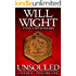 Unsouled (Cradle Book 1) (English Edition)