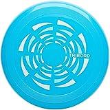 Tribord D90 Wind Frisbee Blue