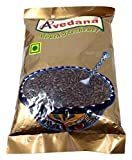 #1: Avedana Mouth Freshener - Roasted Flaxseed, 100g Pouch