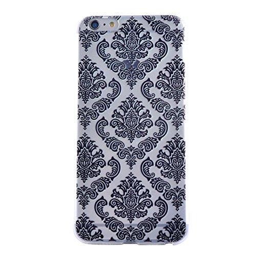 ecoway-carcasa-cover-case-flores-patrn-suave-tpu-telfono-mvil-transparente-transparente-funda-cover-
