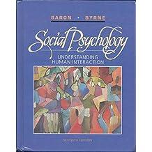 Social Psychology Baron & Byrne Ebook