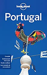 Portugal - 5ed