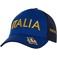 Amazon.it  cappello italia  Sport e tempo libero 1cd874615c37