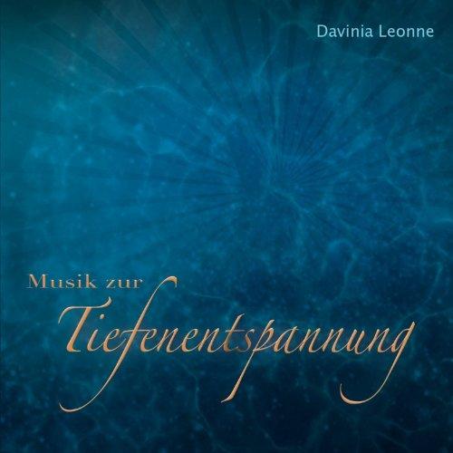 Musik zur Tiefenentspannung