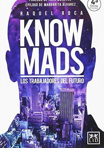 Knowmads (acción empresarial)