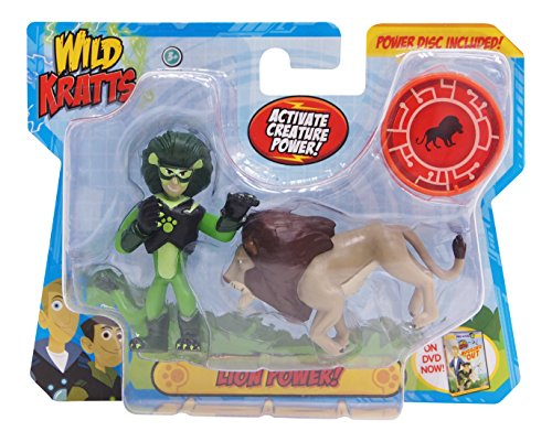 wild-kratts-animal-power-2-pack-figure-set-lion-power
