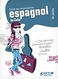 l espagnol de cuba de poche