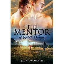 The Mentor of Wildhill Farm