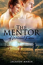 The Mentor of Wildhill Farm