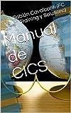 Manual de CICS (Cursos de Programación nº 1)