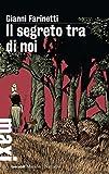 Image de Il segreto tra di noi (Sebastiano Guarienti indaga