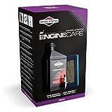 Briggs & Stratton 992244 Motor Care Kit für 625/650/675 Quantum Serie, schwarz