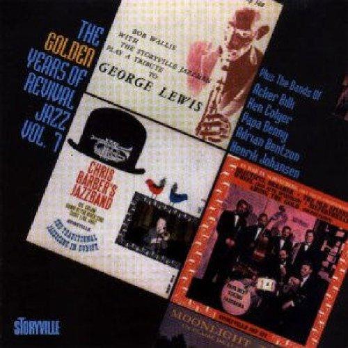 golden-years-of-revival-jazz-vol7