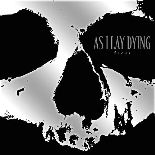 Decas (As I Lay Dying Mp3)