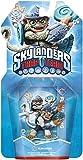 Skylander Trap Team - Single Fling Kong
