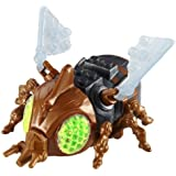 Construct-a Bugz **ELECTRONIC BATTLE** Bee 04571