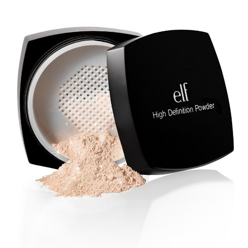 elf-studio-high-definition-powder-shimmer