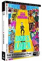 """Dodes'Kaden """"EDITION COLLECTOR 2DVD"""""""