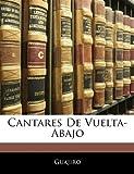 Cantares de Vuelta-Abajo