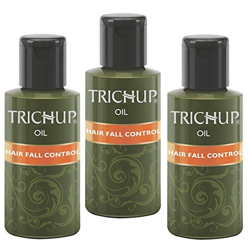 trichup-pack-of-3-60ml-herbal-hair-oil-henna-huile-naturelle-pour-une-saine-et-kit-cheveux-soins-du-