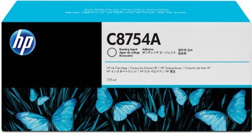 Hewlett packard c8754a cartuccia