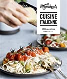 "Afficher ""Cuisine italienne"""