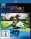Unsere Erde 2 [Blu-ray] -