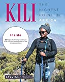 Kili: The Highest Point in Africa (English Edition)