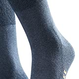 FALKE Herren Socken Run Ergo SO 166...