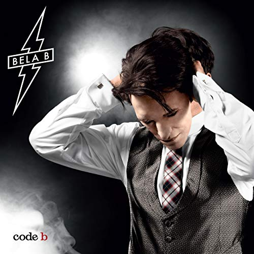 Code B (Mit Bonussongs) [Explicit]