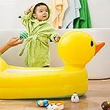 Munchkin 11054 - Bañera para bebé