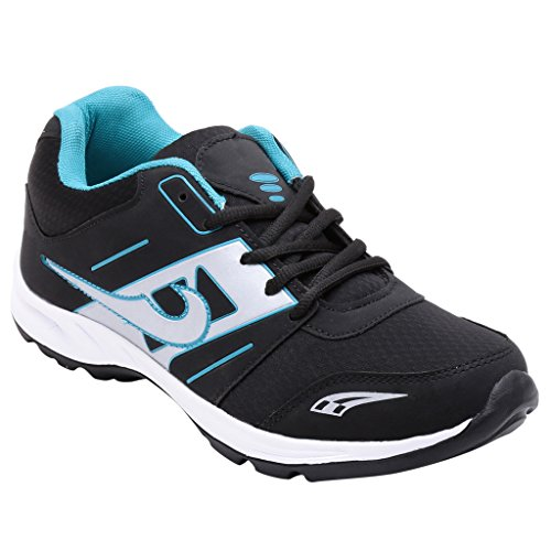 Vogueline Aerexon Nike Sports Running Shoes  available at amazon for Rs.699