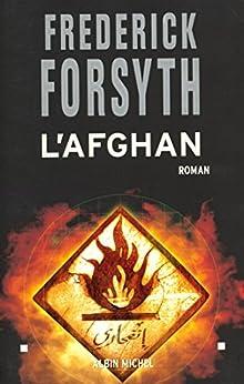 LAfghan (LITT.GENERALE)