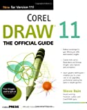 Corel DRAW 11: The Official Guide (Corel Press)