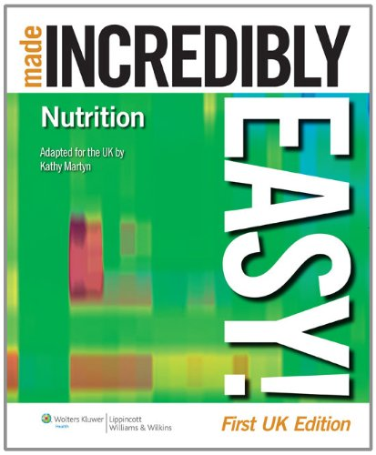 nutrition-made-incredibly-easy-uk-edition