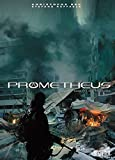 Prometheus. Band 17: Der Spartaner
