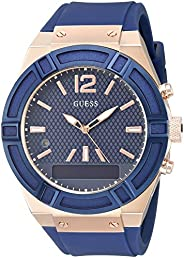 Guess–Watch–Connect c0001g1Man