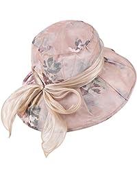 Amazon.es  Varios - Sombreros y gorras   Accesorios  Ropa 53ea65524f1e