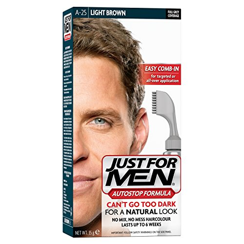 just-for-men-autostop-foolproof-haircolour-light-brown-a-25