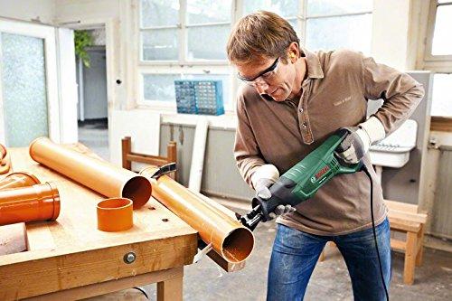 Bosch DIY Säbelsäge PSA 900 E - 5