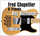 "Afficher ""A tribute to Roy Buchanan"""
